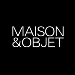Maison & Objet 17-21 janv 2020