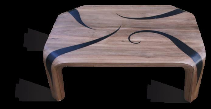 table-souffle-d-ebene